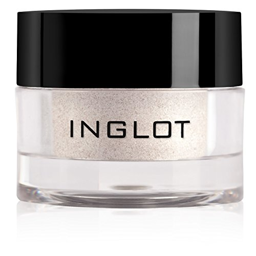 INGLOT AMC PURE PIGMENT EYE SHADOW 75