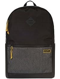 Animal Frontside Hiking Backpack