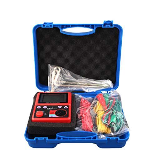 Elviray ISD1820 10s Mic Voice Sound Wiedergabekarte Aufnahme Recorder Modul Kit Mikrofon Audio Lautsprecher Lautsprecher für Arduino (Mic-modul)