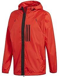 60620c70a3162 Amazon.fr   adidas - Sportswear   Fille   Vêtements