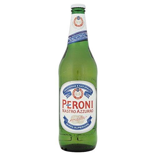 peroni-nastro-azzurro-lager-12-x-660ml-bottles