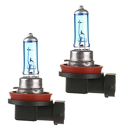 e-supporttm-h11-55w-6000k-xenon-gas-halogen-headlight-white-light-lamp-bulbs-pack-of-2