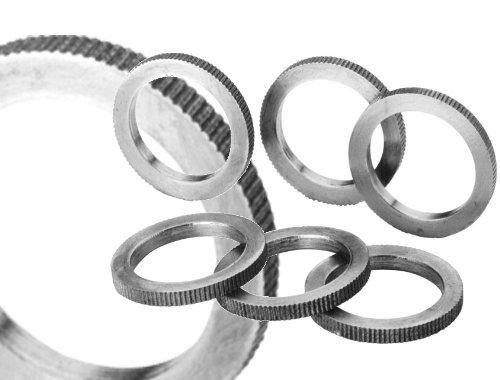 edess-precisione-di-anello-riduttore-h7in-30-20x-22mm