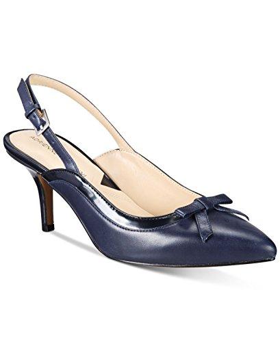 adrienne-vittadini-zapatos-de-vestir-para-mujer-azul-azul-marino