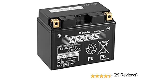 Si dice Interruptor De Ventilador Del Radiador-VE709080