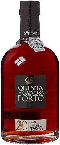 Alves-de-Sousa-Quinta-da-Gaivosa-Non-Vintage-20-Year-Old-Tawny-Port-Wine-50-cl