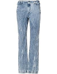 STRENESSE BLUE Damen Jeans