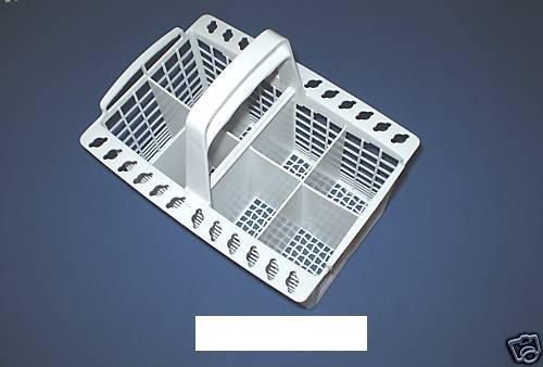 Fagor & Hotpoint Besteckkorb für Spülmaschinen