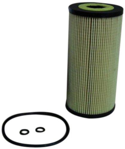 Preisvergleich Produktbild Step Filters hc6048Ölfilter