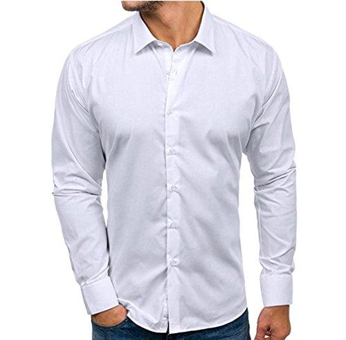 camisas de vestir hombre el corte ingles - Comprapedia 0e1e431b934