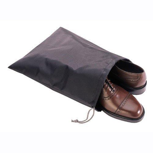 m-g-x-travel-schuhe-shoe-bag-haarverdichtung-vlies-schuhe-aufbewahrungstasche