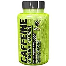 Cafeina 100caps