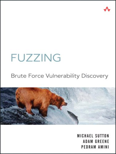 fuzzing-brute-force-vulnerability-discovery