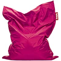 Fatboy 900.0111 Original - Puf, color rosa