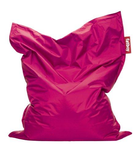 Fatboy 900.0111 Sitzsack Original pink
