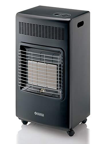 Olimpia-Splendid-Estufa-de-Gas-Infrarrojos-4200-W-con-Ventilador-99384-Stovy-Infra-Turbo-Thermo-Made-in-Italy