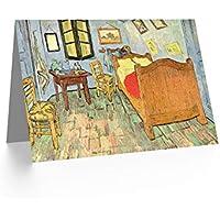 Amazon.it: Vincent Van Gogh: Cancelleria e prodotti per ufficio