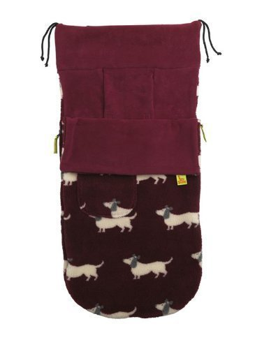 buggysnuggle-sausage-dog-mulberry-by-the-buggysnuggle-company-ltd