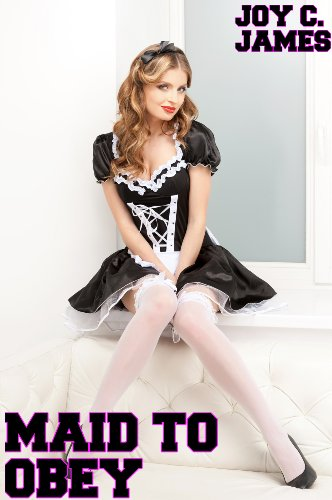 Maid to Obey