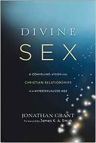sex divine
