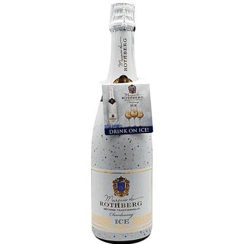 6-Flaschen-Marquis-de-Rothberg-Sparkling-Wine-Ice-a-075l