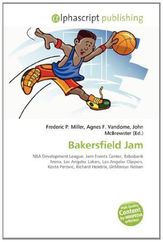 bakersfield-jam-nba-development-league-jam-events-center-rabobank-arena-los-angeles-lakers-los-angel