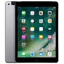 Apple MP2F2FD/A 24,63 cm (9,7 Zoll) Wi-Fi Tablet-PC (A9 Chip, 32GB, iOS 10) grau