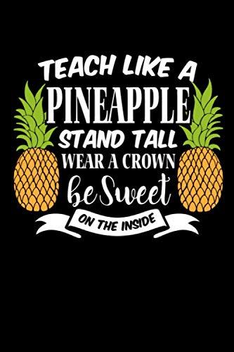 shirtloge Ananas Fun T Shirt Größe S XXL