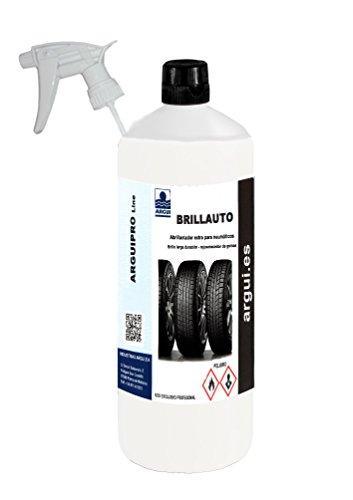 brillauto-1-litro-abrillantador-neumaticos-profesional-plasticos-interiores-y-exteriores-abrillantad