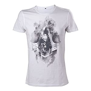 Assassin's Creed – Syndicate Jacob Frye T-Shirt