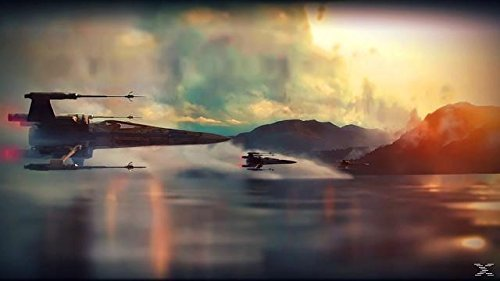 Star Wars: Das Erwachen der Macht [2 Blu-rays] - 6