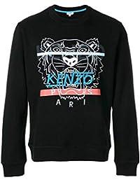 Amazon.fr   Kenzo - Kenzo   Sweat-shirts   Sweats   Vêtements 3dcb022d12d