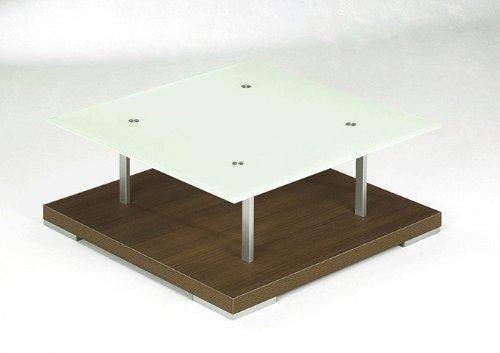 Kasper-Wohndesign Kasper-Wohndesign Couchtisch