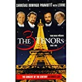 The Tenors Paris 1998 kostenlos online stream