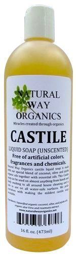 natural-way-organics-ultra-mild-unscented-castile-soap-perfect-for-natural-skin-care-and-hair-care-m