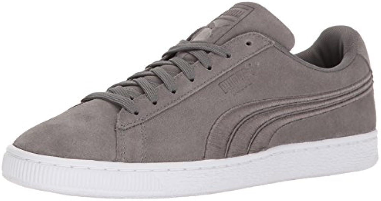 Skechers Alpha Lite de la calle mujeres moda zapatillas -