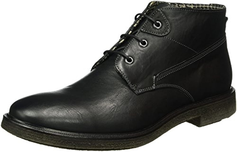 Lloyd Franz, Botines para Hombre  Zapatos de moda en línea Obtenga el mejor descuento de venta caliente-Descuento más grande