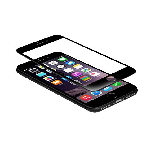 boutiskill-verre-trempe-3d-integral-total-pour-iphone-7-noir-brillant-film-protection-en-verre-tremp