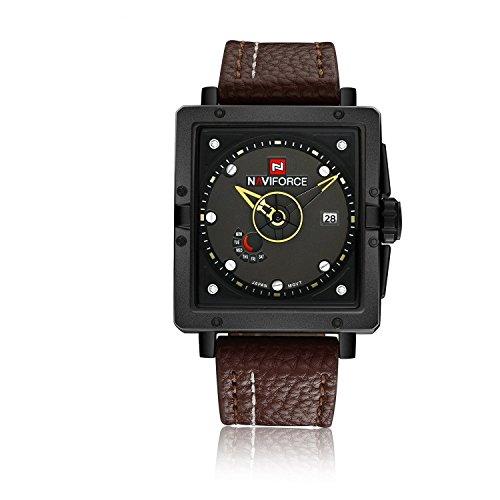 homme-montre-quartz-mode-personnalite-carre-cuir-pu-m0123