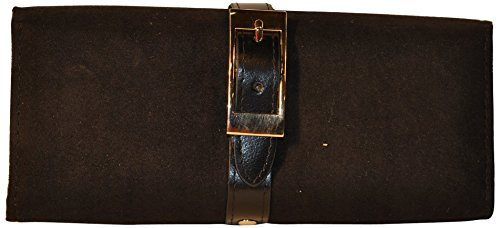 budd-leather-suede-leather-jewel-roll-red-by-budd-leather