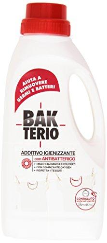 bakterio-additivo-igienizzante-per-bucato-a-mano-e-in-lavatrice-con-antibatterico-1000-ml