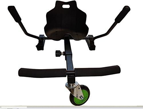Type-de-hoverk-pour-Hoverboard-Smart-Balance-Wheel-hoverseat-65-et-8