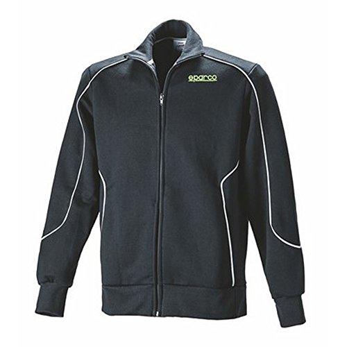 sparco-s011749nr3l-sweatshirt-sudadera-color-negro-talla-l