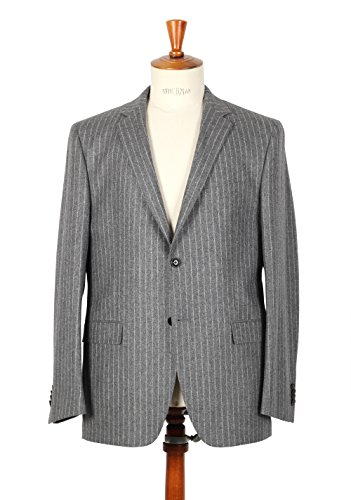 cl-boglioli-covent-suit-size-54-44r-us-wool-drop-6r