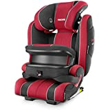 Recaro RB6148.21414.66 Monza Nova Is Limited Edition Racing Silla de Bebe