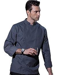 Chefs apparel - Chaqueta Chef - Hombre
