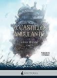 El castillo ambulante (Literatura Mágica)