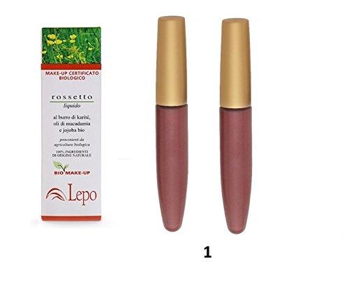 lepo-2-confezioni-di-rossetto-liquido-bio-n1-ad-alta-coprenza-nutriente-ed-emoliente