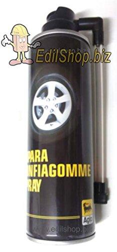 ripara-e-gonfiagomme-spray-agip-300ml