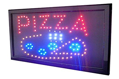 insegna-luminosa-a-led-con-scritta-e-disegno-pizza-ideale-da-mettere-in-vetrina